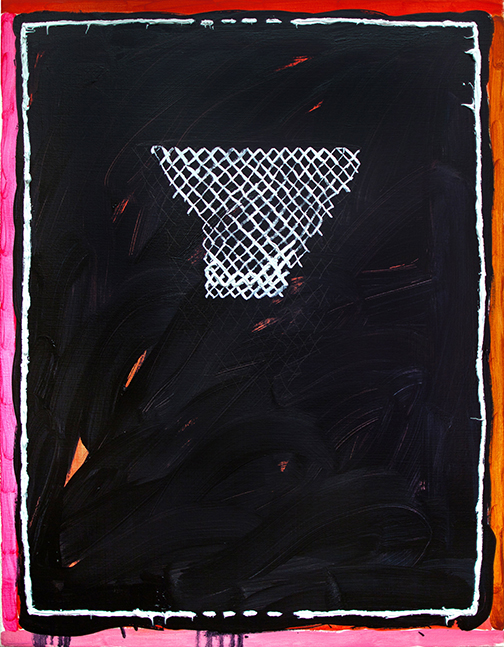 Nothing But, Net, 2013