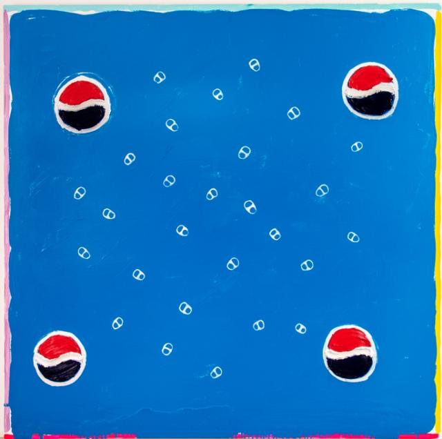 Tabs (Pepsi), 2015